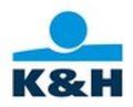 KandH_logo