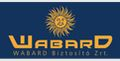 wabard_logo